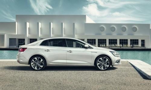 renault-megane-sedan-lff-ph1-design-002-jpg-ximg-l_8_m-smart