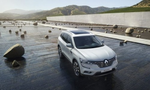 renault-new-koleos-hzg-reveal-galerie-media-001.jpg.ximg.l_8_m.smart